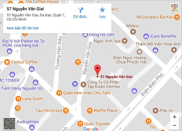 địa chỉ mua hạt bàng côn đảo tại hcm